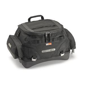 Givi UT805 Ultima-T 35 Liter Cargo Bag