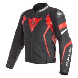 Dainese Avro 4 Jacket