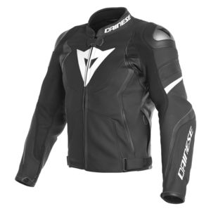 Dainese Avro 4 Perforated Jacket
