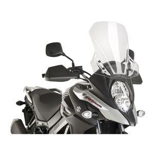 Puig Touring Windscreen Suzuki V-Strom 650 / XT 2017-2020