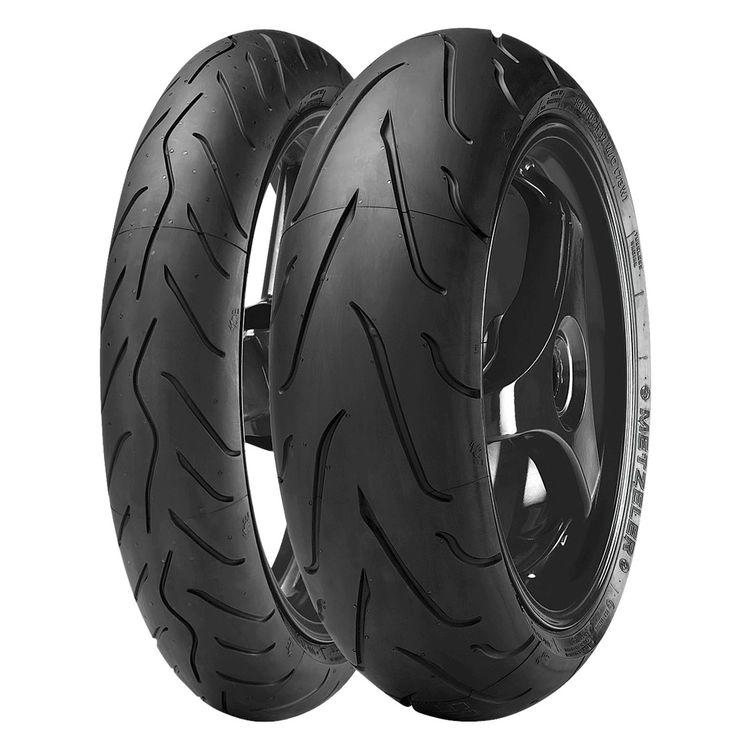 metzeler sportec m3 supersport tires 32 off. Black Bedroom Furniture Sets. Home Design Ideas