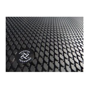 TechSpec Snake Skin Tank Pads Triumph Speed Triple / R / RS / S