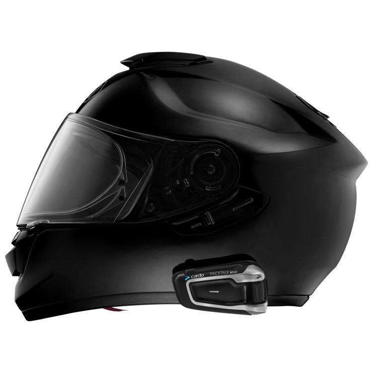 Cardo PackTalk BOLD Headset