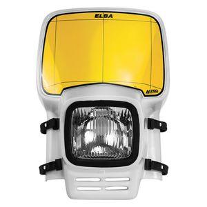 Acerbis Elba 2 Headlight