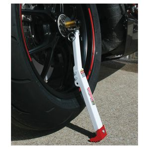 Tirox Snapjack Single Sided Swingarm Stand For Ducati / KTM