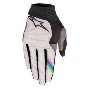 Alpinestars Aviator Vision LE Gloves