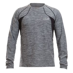 HEAT-OUT Cool'R Long Sleeve Shirt