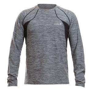HEAT-OUT Cool'R Long Sleeve Shirt