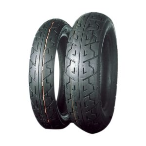 IRC Durotour RS-310 Tires