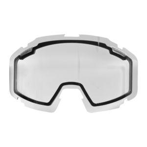 FXR MX Pilot Replacement Goggle Lens