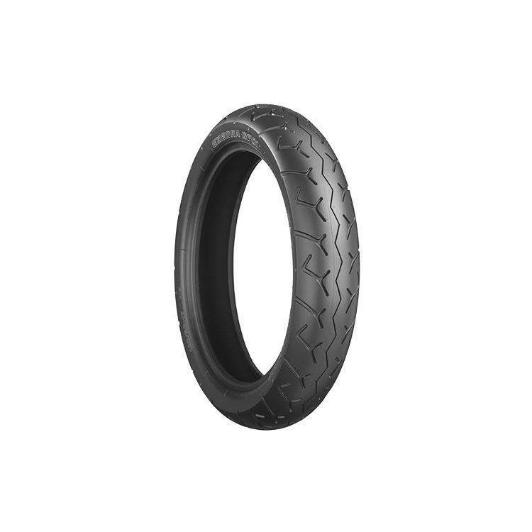 Bridgestone G701 / G702 Tires
