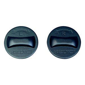 Sedici Strada / Sistema Face Shield Screws