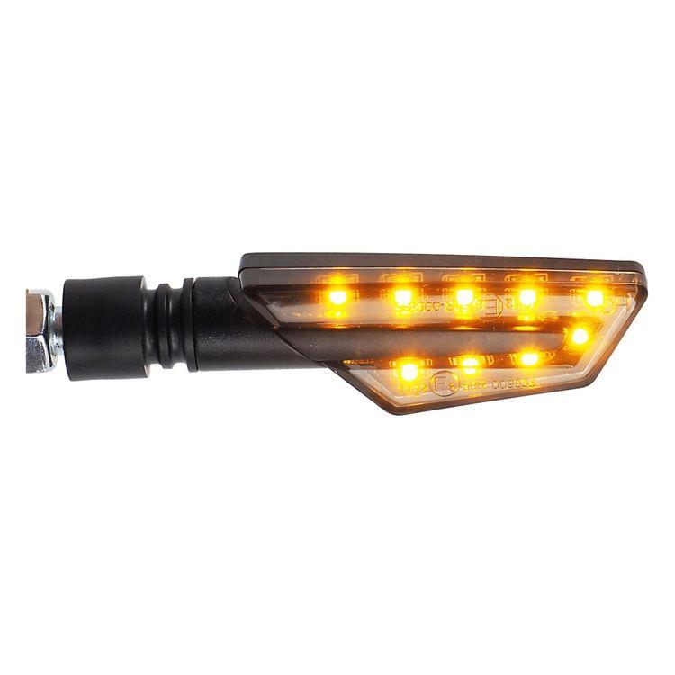 LighTech LED Turn Signal - Type 4