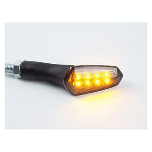 LighTech LED Turn Signal - Type 7