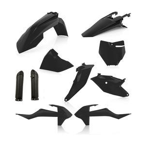 Acerbis Full Plastic Kit KTM 85 SX 2018-2020