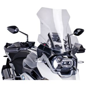 Puig Touring Windscreen BMW R1200GS / Adventure / R1250GS / Adventure