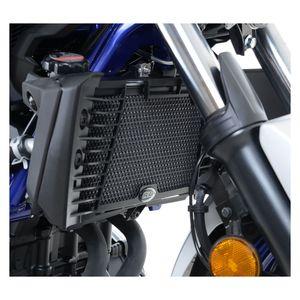 Shogun Protection Kit Yamaha R3 2015-2018