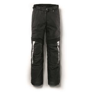 BMW TourShell Pants