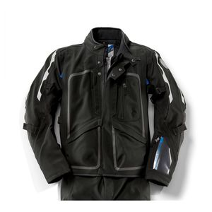 BMW EnduroGuard Jacket
