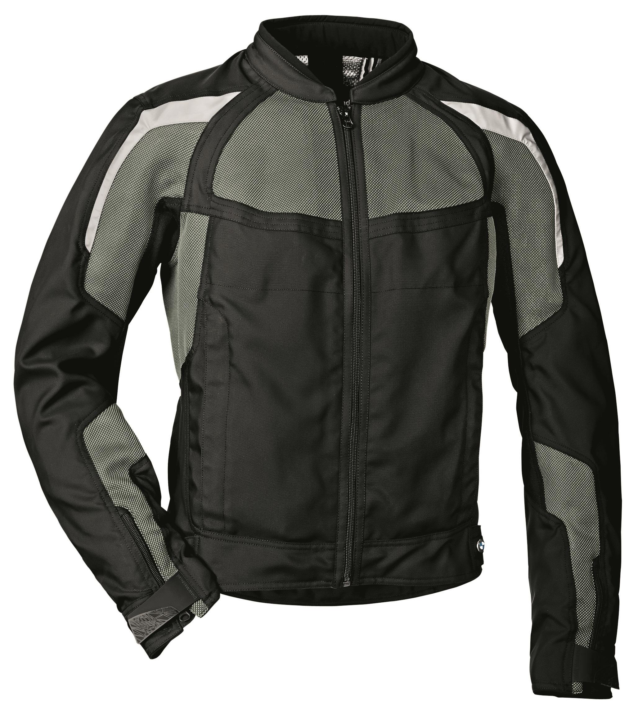 Bmw Airflow Jacket Revzilla