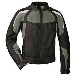 BMW AirFlow Jacket