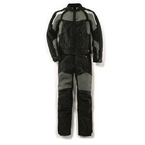 BMW AirFlow Pants