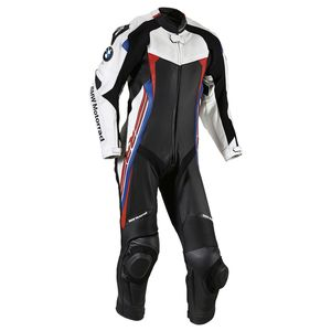 BMW Double R Race Suit