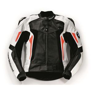 BMW Sport Jacket