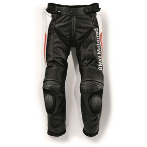 BMW Sport Pants