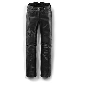 BMW DarkNite Women's Pants