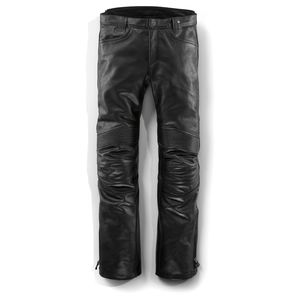 BMW DarkNite Pants