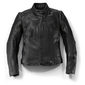 BMW DarkNite Women's Jacket