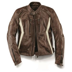 BMW Double R Jacket