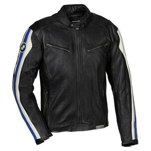 Bmw Motorcycle Jackets Genuine Motorrad Jackets Revzilla Revzilla