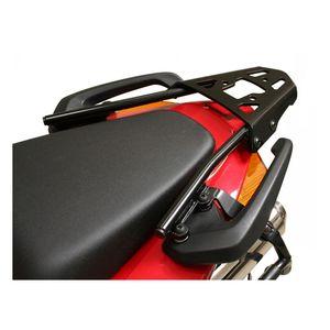 SW-MOTECH Alu-Rack Top Case Rack Honda VFR800 2002-2013