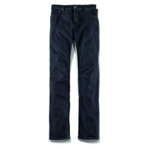 BMW FivePocket Jeans