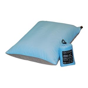 Cocoon Ultra Light Aircore Pillow