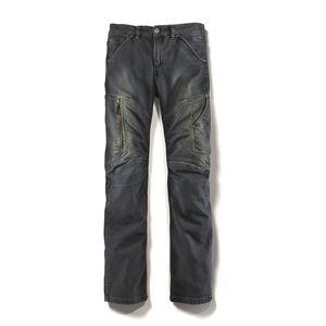 BMW City Jeans