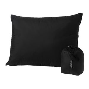 Cocoon Travel Pillow