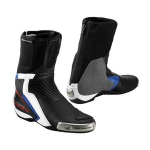 BMW Double R Boots