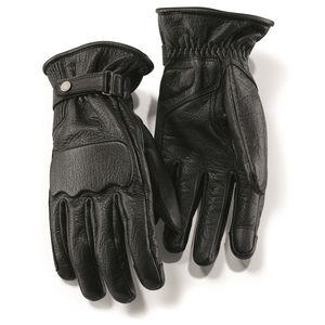 BMW Rockster Gloves