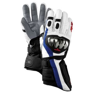 BMW Double R Gloves