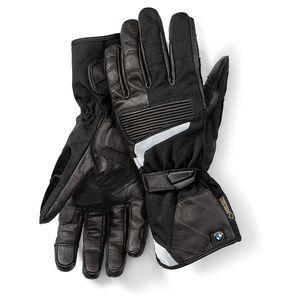 BMW ProSummer X-Trafit Gloves