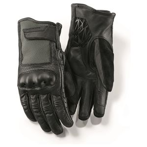 BMW AirFlow Gloves (6)