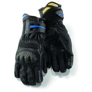 BMW EnduroGuard 2-in-1 Gore-Tex Gloves
