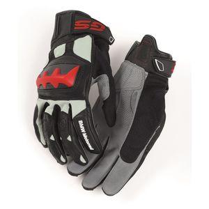 BMW Rallye Gloves