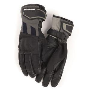 BMW GS Dry X-Trafit Gloves