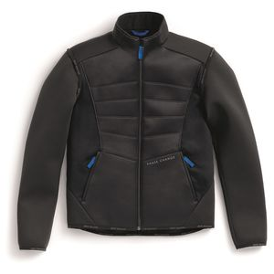 BMW PCM Jacket
