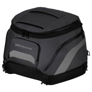 Black GIDIBII Motorbike Frame Bag Waterproof Zipper Luggage Side Tool Bags For BMW R1200GS //ADV R1250GS F750GS F850GS