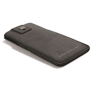 BMW Motorrad Cell Phone Case